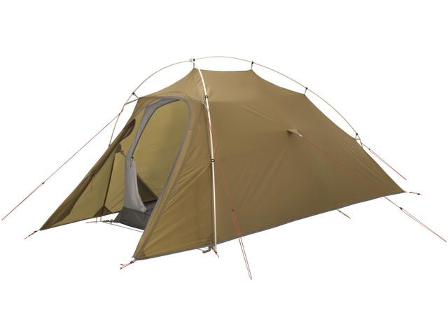 Robens Elk River Tent gold